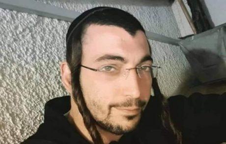 חשודים ברצח בוחבוט נעצרו בדירת מסתור באשדוד