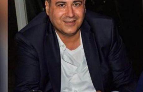 אייל אביטל התפטר ממועצת העיר📸