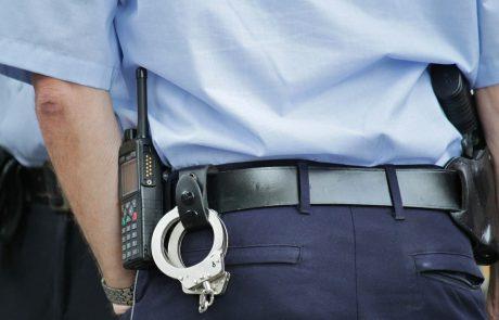 נעול זמנית: המשטרה סגרה מועדון בעיר 📸