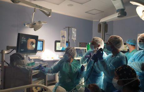 השלכות הקורונה: ניתוח ראשון מסוגו בברזילי