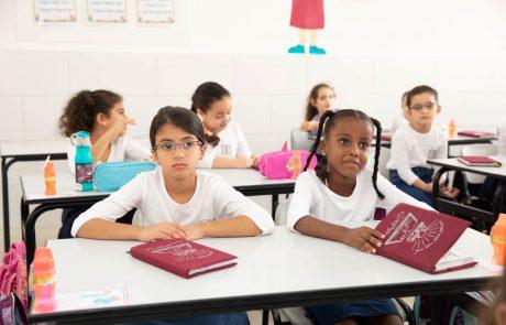 אשקלון העפילה לשלב המכריע בפרס החינוך הארצי📸